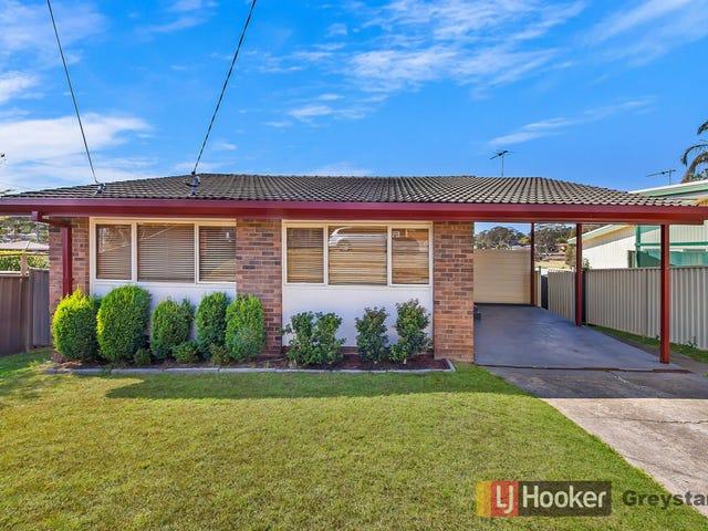 4 Bambil Street, Greystanes, NSW 2145
