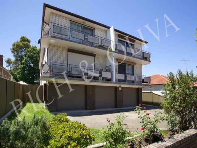 1/22 Hampton Street, Croydon Park, NSW 2133