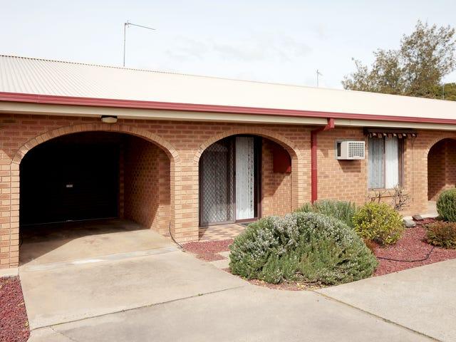 3/5 Langdon Avenue, Wagga Wagga, NSW 2650