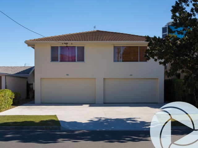 191 Stanhill Drive, Surfers Paradise, Qld 4217