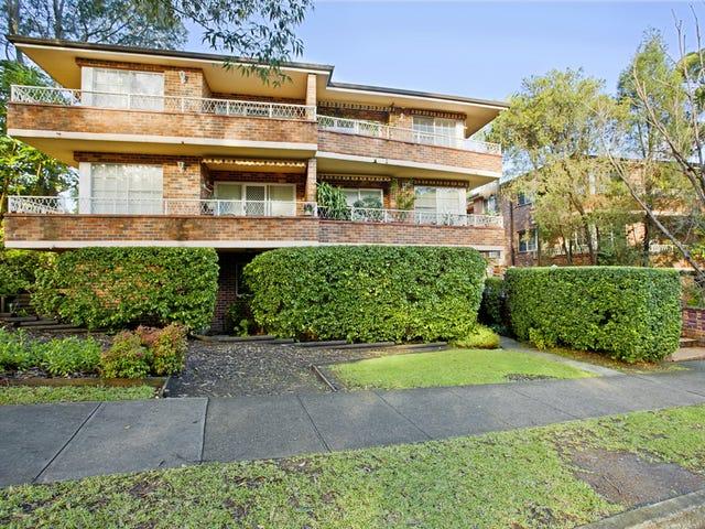 12/2a Oatley Avenue, Oatley, NSW 2223