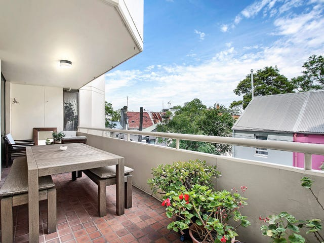 7/471 South Dowling Street, Surry Hills, NSW 2010