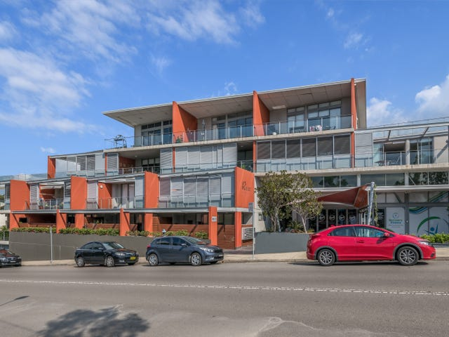 18/58 Victory Road, Toronto, NSW 2283