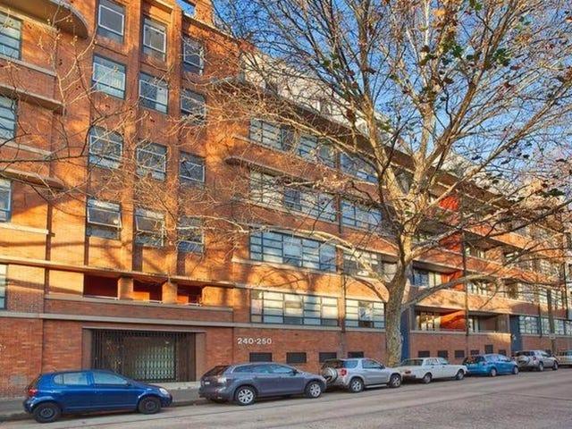 C20/240 Wyndham Street, Alexandria, NSW 2015