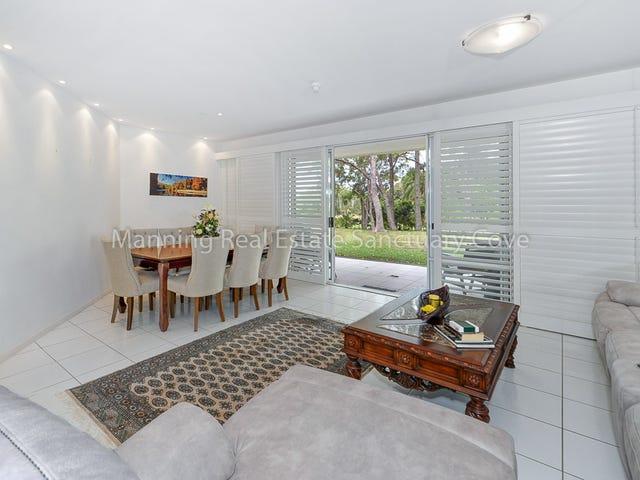 5113 St Andrews Terrace, Sanctuary Cove, Qld 4212