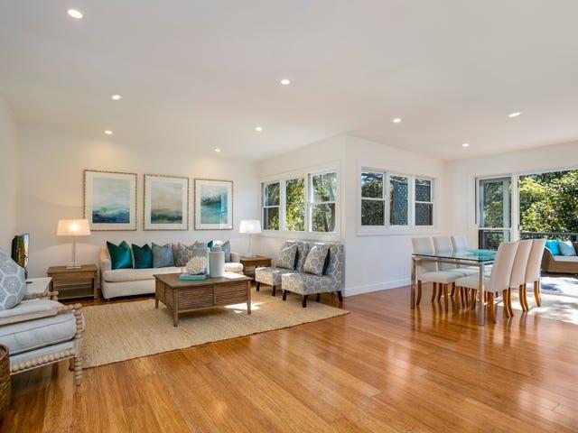67 Johnston Crescent, Lane Cove, NSW 2066