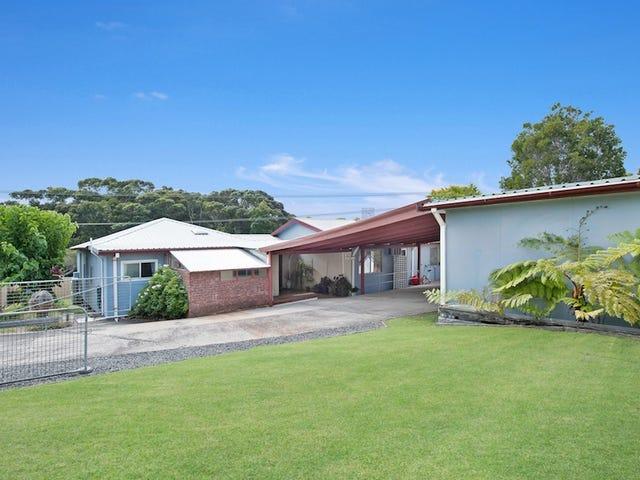 1 Dowling Street, Ulladulla, NSW 2539