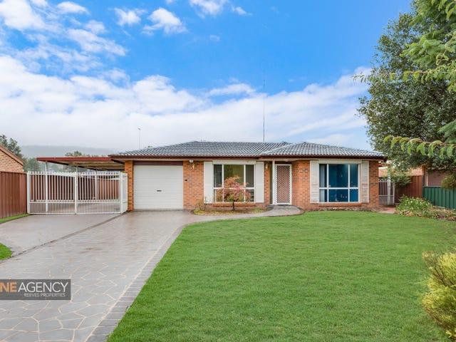 26 Palomino Road, Emu Heights, NSW 2750
