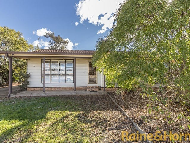 461 Wheelers Lane, Dubbo, NSW 2830