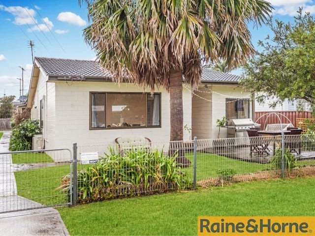 1/29 Dorrigo Ave, Woonona, NSW 2517