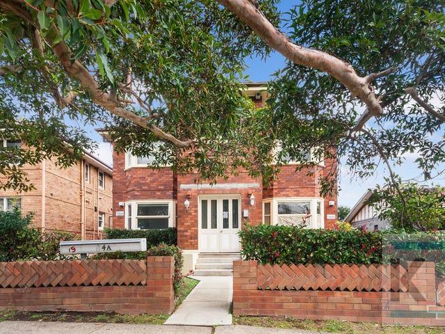 2/84a Weston Street, Harris Park, NSW 2150