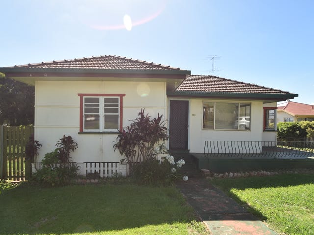 159 Ruthven Street, North Toowoomba, Qld 4350