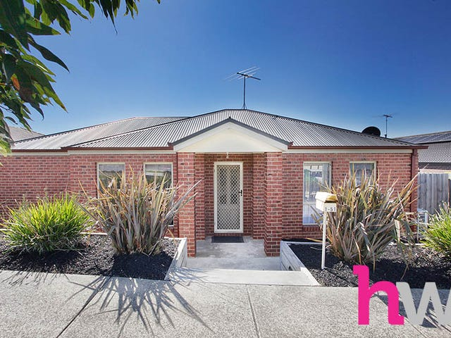 1/51 Reserve Road, Grovedale, Vic 3216