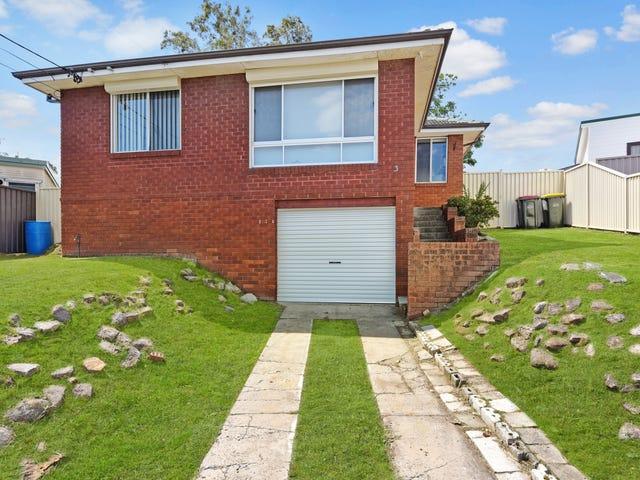 3 Adina Close, Fairfield West, NSW 2165