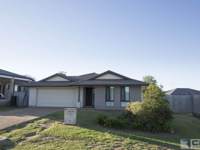 4 Lergessner Court, Gatton, Qld 4343