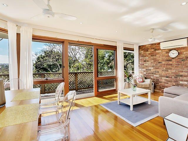 302 Sailors Bay Road, Northbridge, NSW 2063