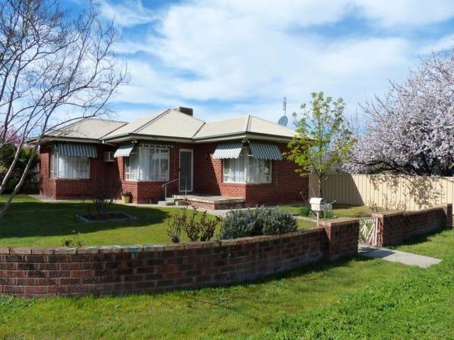 551 Sanders Road, Lavington, NSW 2641