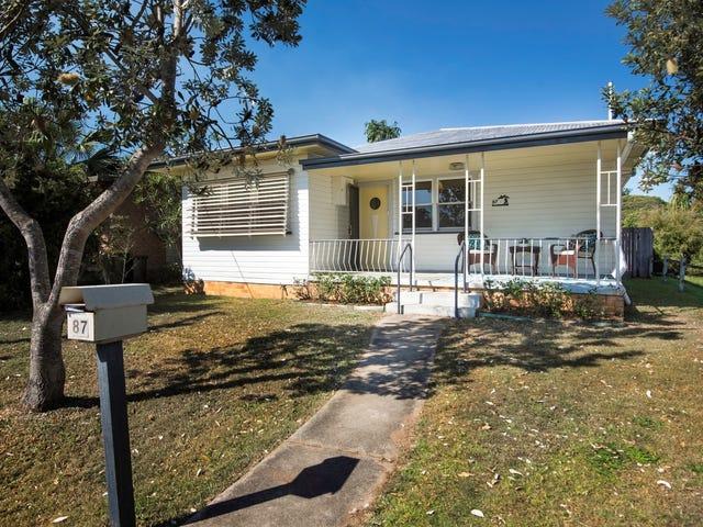 87 Prince Street, Mullumbimby, NSW 2482