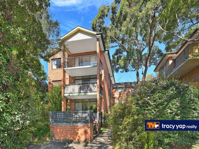 9/2a Surry Street, Epping, NSW 2121