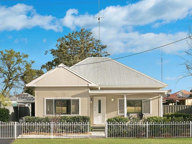 39 Edgeworth Street, Cessnock, NSW 2325