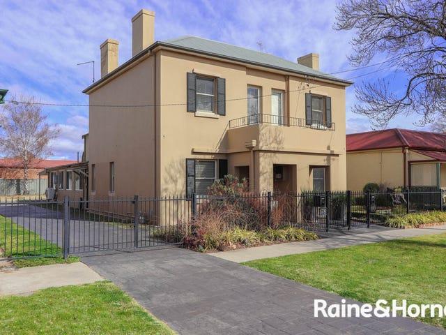 178 Piper Street, Bathurst, NSW 2795