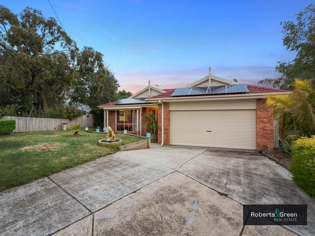 3 Deborah Court, Somerville, Vic 3912