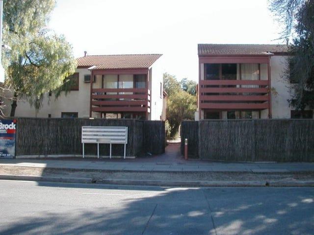 6/70 Finniss Street, North Adelaide, SA 5006