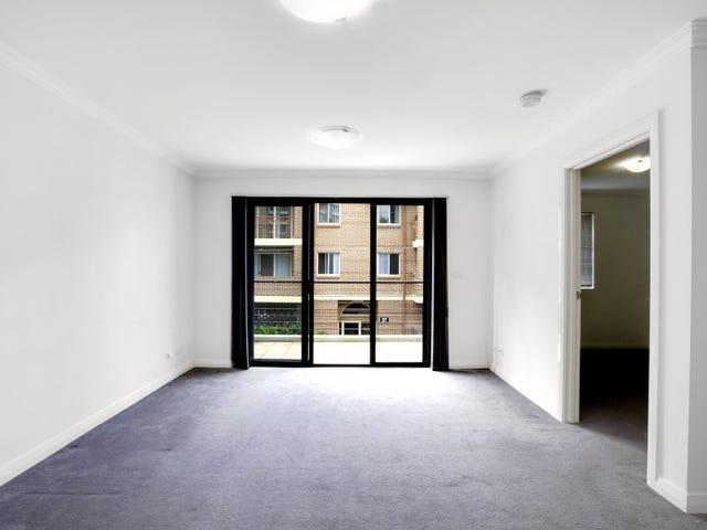 12/36-46 Briggs Street, Camperdown, NSW 2050