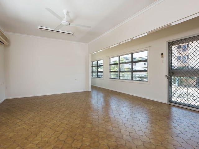 145 Mitchell Street, Larrakeyah, NT 0820