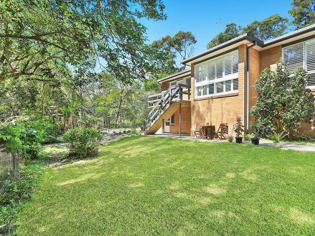 34 Derna Crescent, Allambie Heights, NSW 2100
