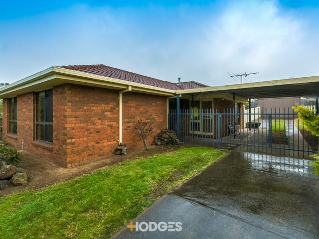 13 Niblett Court, Grovedale, Vic 3216
