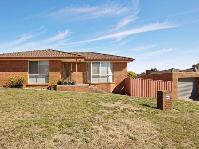 2 Jedon Court, Ballarat North, Vic 3350