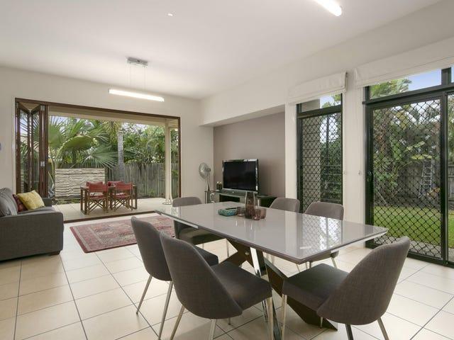 73 Flindersia Crescent, Seventeen Mile Rocks, Qld 4073