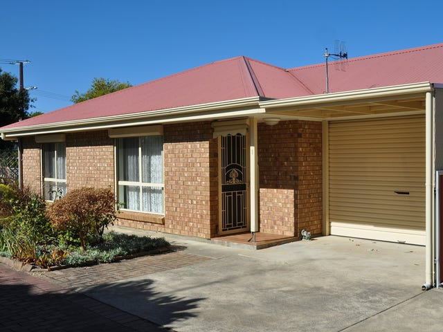 Unit 1/95 Crozier Road, Victor Harbor, SA 5211
