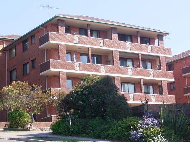 13/60-66 Seaview Street, Cronulla, NSW 2230