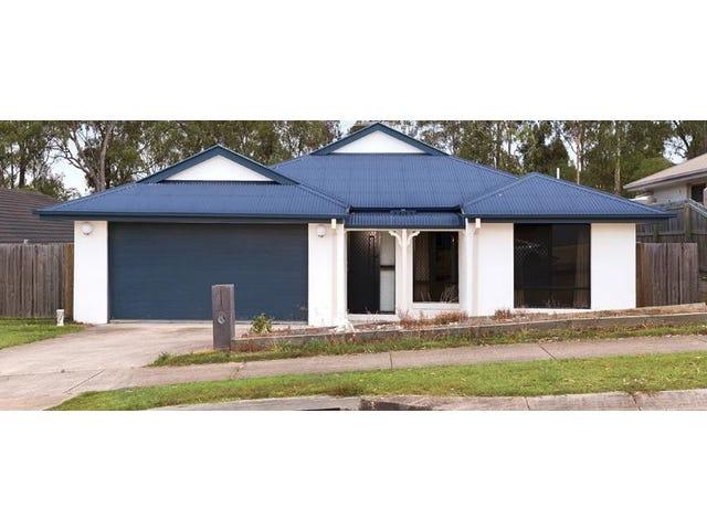 35 rockford, Bellbird Park, Qld 4300