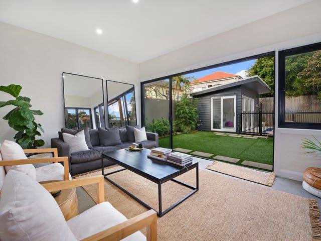 50 Glenayr Avenue, North Bondi, NSW 2026