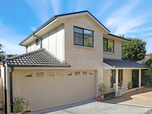 8/26 Popes Road, Woonona, NSW 2517