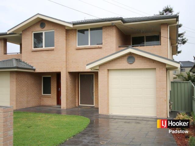 10 Kennedy Street, Panania, NSW 2213