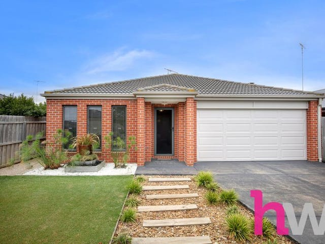 5 Werner Ave, Marshall, Vic 3216