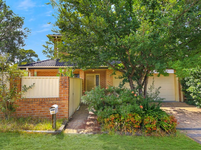 1/50 Mackenzie Street, Revesby, NSW 2212
