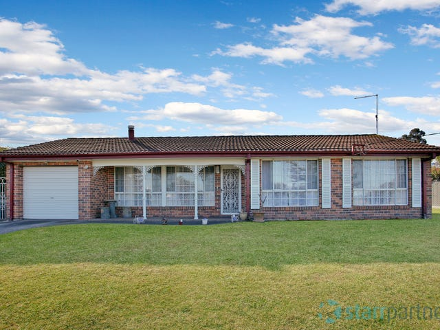 33 King Road, Wilberforce, NSW 2756