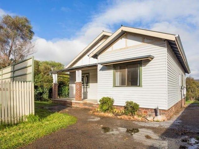 55B Reynolds Street, Goulburn, NSW 2580