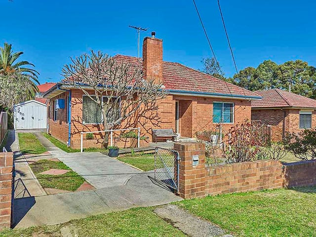24 Austral ave, Westmead, NSW 2145