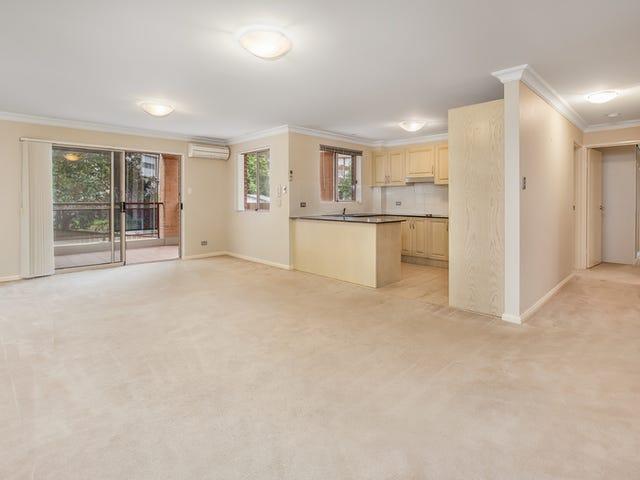 21/49 Belmont Street, Sutherland, NSW 2232