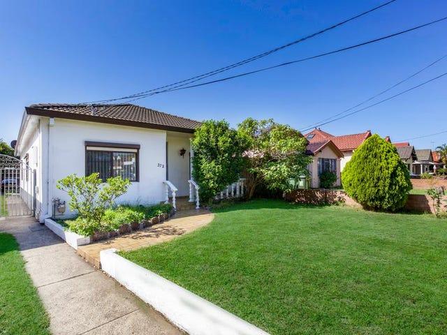 372 Gardeners Road, Rosebery, NSW 2018