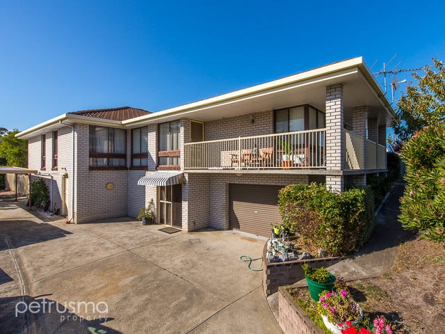 4 Watercart Court, Bellerive, Tas 7018