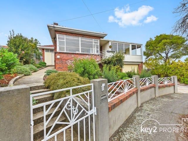 11 Cue Street, Youngtown, Tas 7249