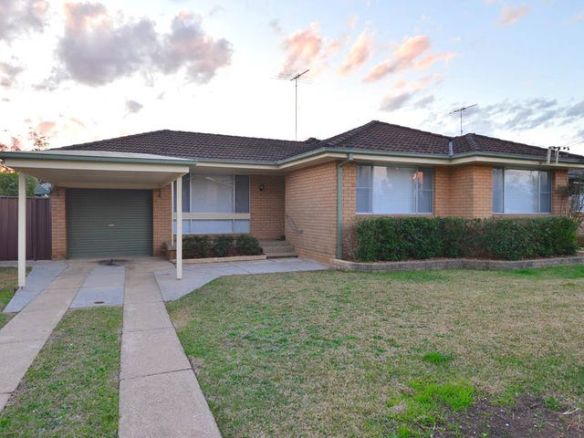 24 Brentwood Avenue, Hobartville, NSW 2753