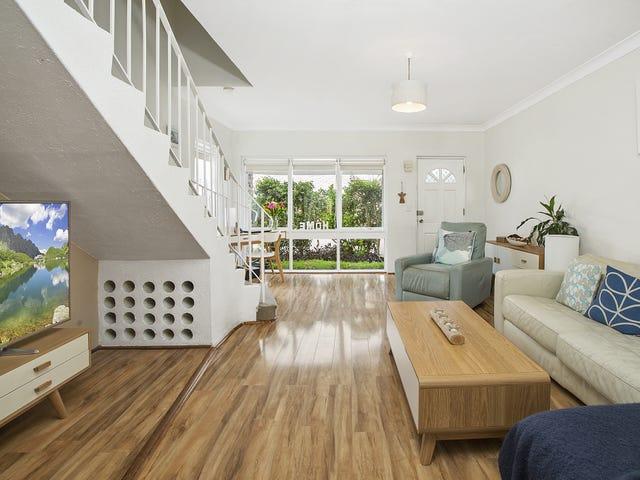 1/67 Lynwood Avenue, Dee Why, NSW 2099